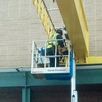 Public Contractors